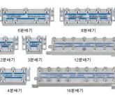 CATV 분배기/분기기/증폭기