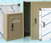 (매입,노출)IDF통신함(중간단자함)/UTP통신함(국선함)/TV함/통합함
