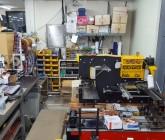 전기분전반/소방판넬/MCC판넬/임시가설분전반/수배전반/특고압반 직접제작판매